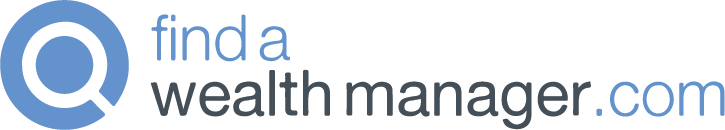 Find A Wealth Manager