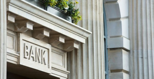 Becoming a private<br>banking client