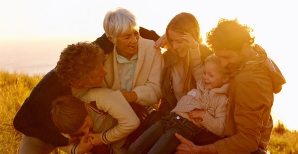 Why you could benefit from a family investment company