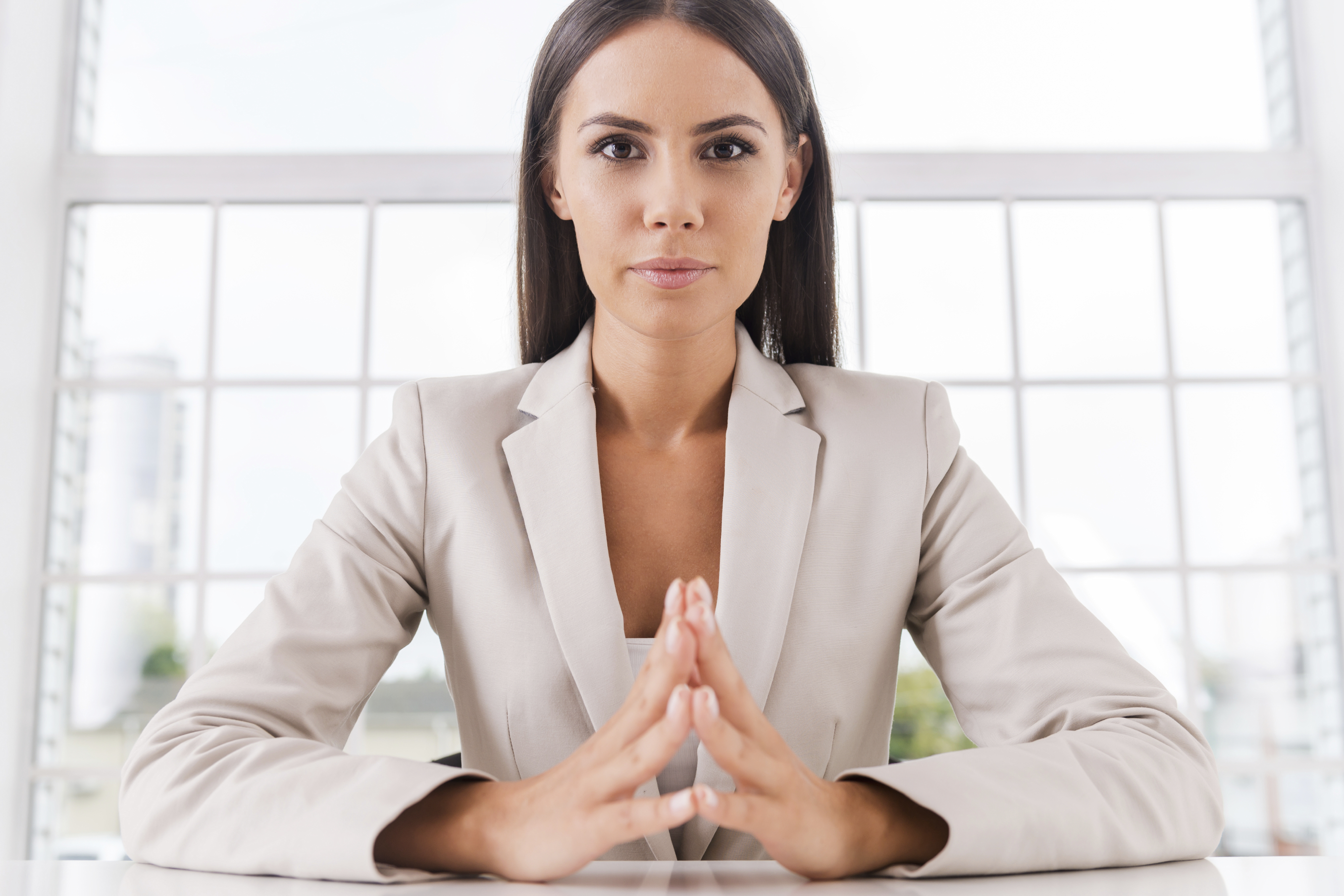 Women in business – a growth story for wealth managers