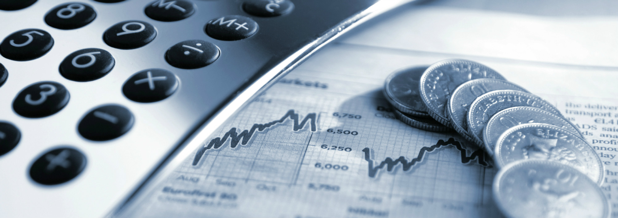 Performance, Services, Tips, Wealth Management fees