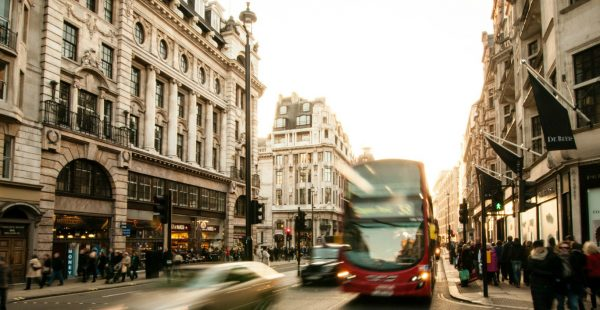 UK residential property – <br>What the new CGT changes <br>could mean for You