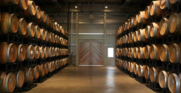 A vintage year<br>for wine investing?