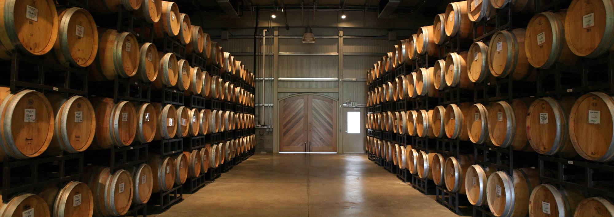Alternative Investments, Expert Opinion, Wine, Luxury