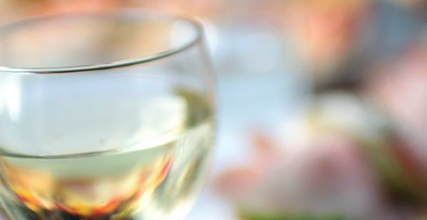Fine wine: <br> The great diversifier?
