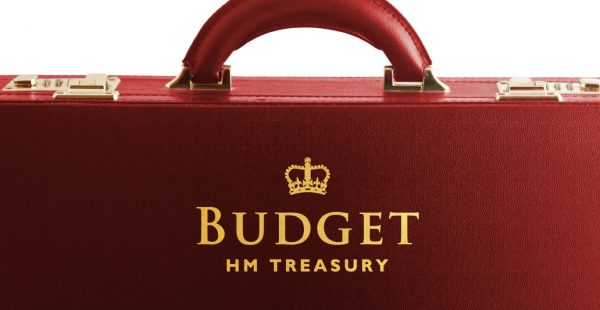 Expert opinion: <br>The budget announcements 2015