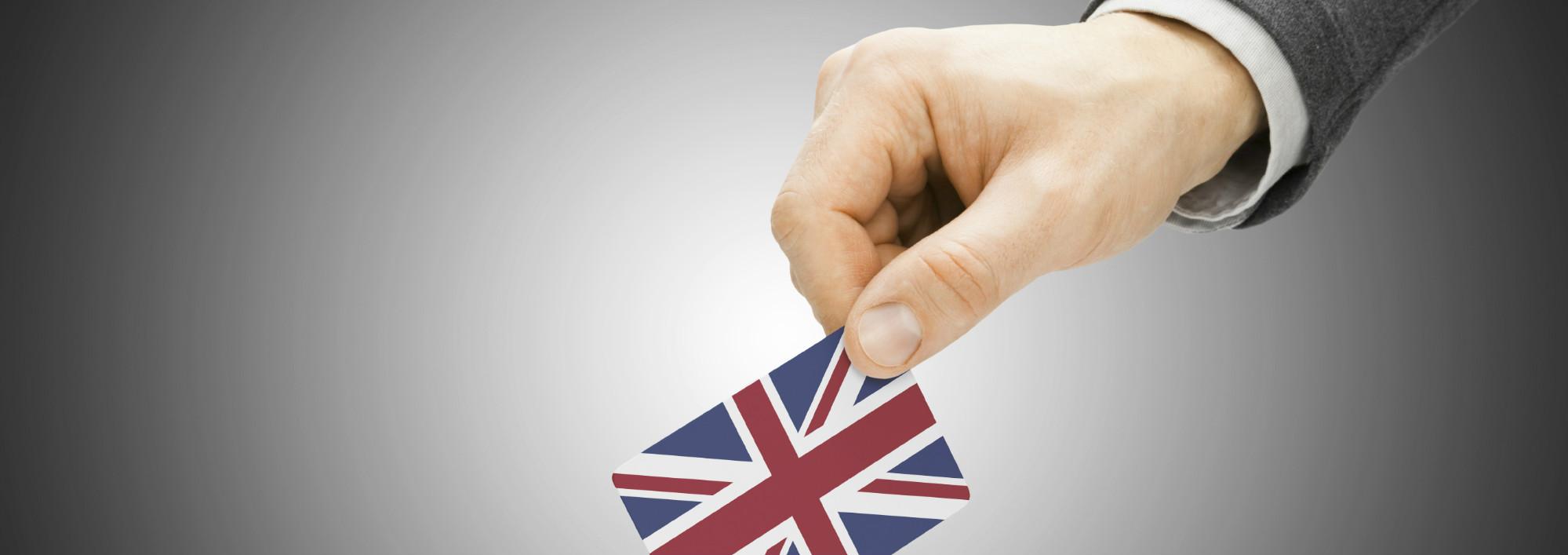 Economy, General Election, Markets, Tax, UK
