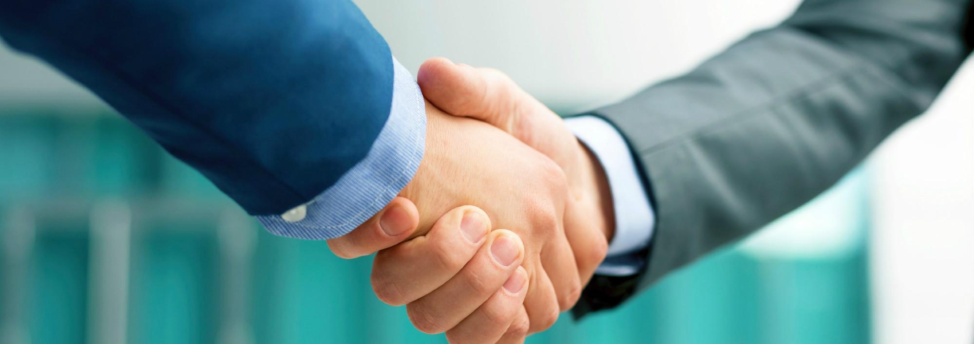 Expert Opinion, Property, Tilney Bestinvest