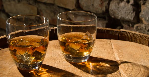 Investing in rare whisky: The great supply-demand imbalance
