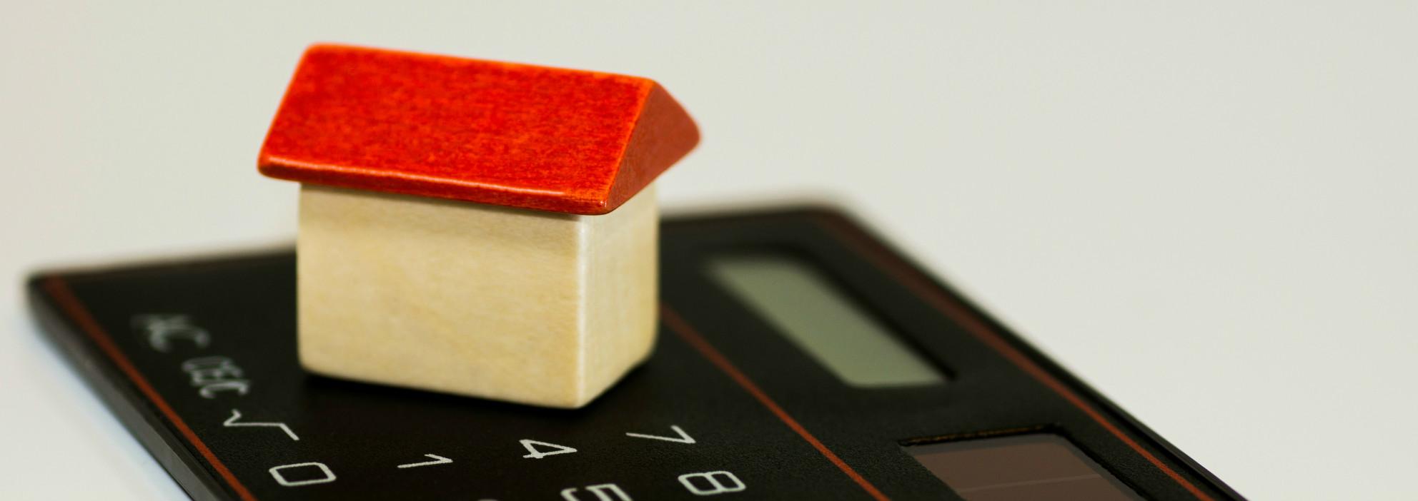 Property, Property Investment, UK Property