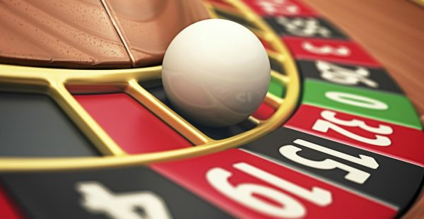 'Roulette risk' – Top 5 unknown investment risks