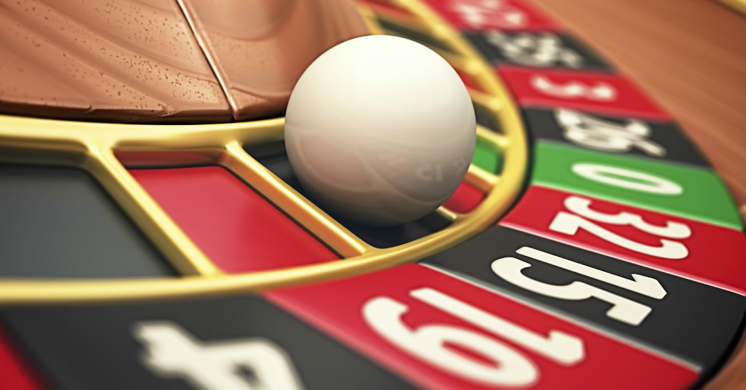 Investment Risk, Gambling, Risk, Smart Investor