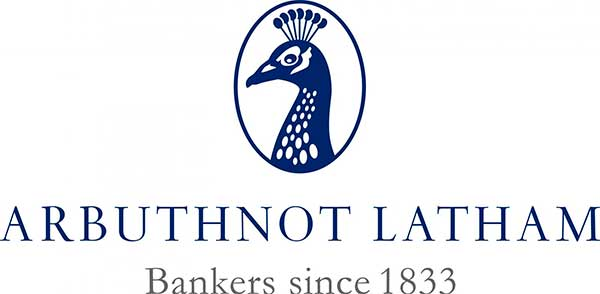 Arbuthnot Latham Private Bank