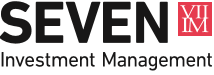 Seven Investment Management (7IM)