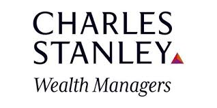 Charles Stanley & Co. Limited