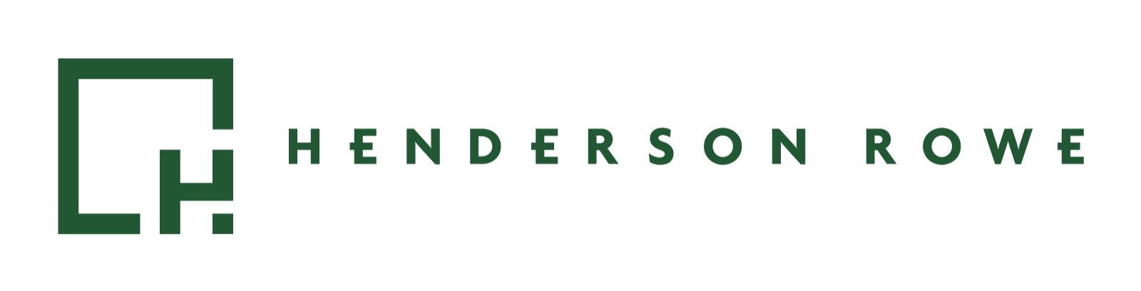 Henderson Rowe