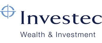 Investec Wealth & investment
