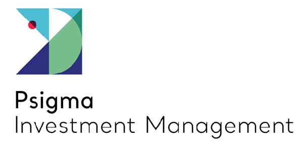 Psigma Investment Management