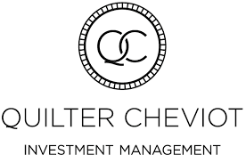 Quilter Cheviot Investment Management