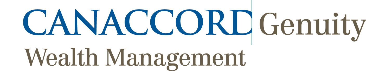 Canaccord Genuity Wealth Management