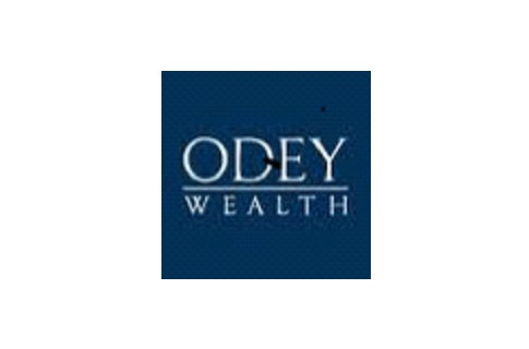 Odey Wealth