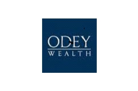 Odey Wealth