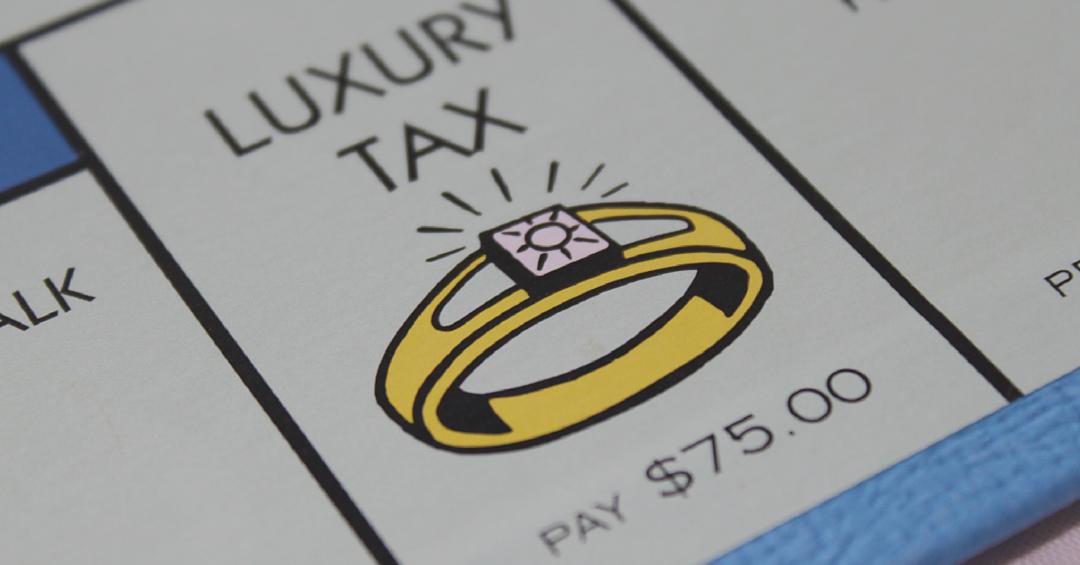 Capital Gain Tax, Income Tax, Inheritance Tax Planning, Tax Planning, Tax Planning Ideas, Tax Planning Ideas