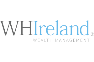 WH Ireland Wealth Management