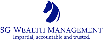 sg wealth management
