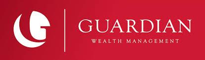 GWM Investment Management