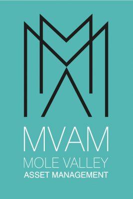 Mole Valley Asset Management Logo