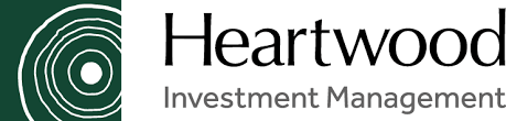 heartwood wealth
