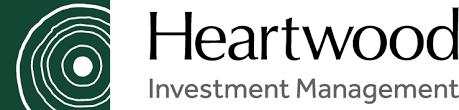 heartwood wealth
