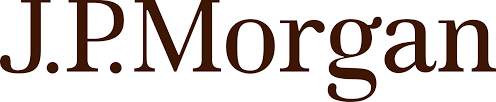 jp morgan private bank