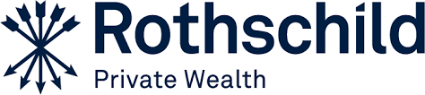 rothschild private bank