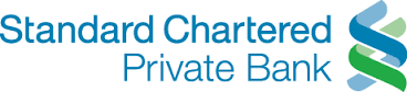 standard chartered private bank