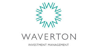 waverton investment management