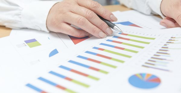 How wealth managers select investment funds