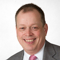 Heritage Insurance - Stuart Butler
