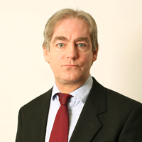 The Times - Mark Atherton