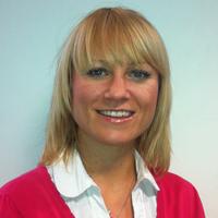 Tilney BestInvest - Emma Sterland
