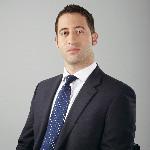 Investec - Simon Bashorun