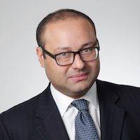 Investment Advice, Risk Profile