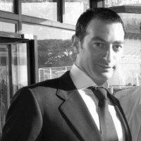Monopole Wine Portfolio Management - David Farber