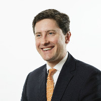 James Horniman - James Hambro & Partners