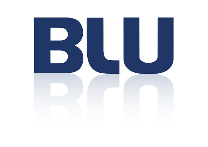 Blu Family Office