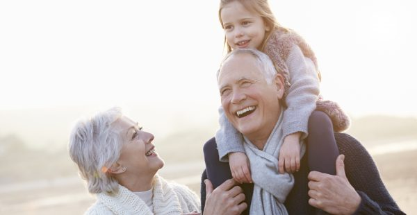 Guaranteeing a retirement income via an investment portfolio