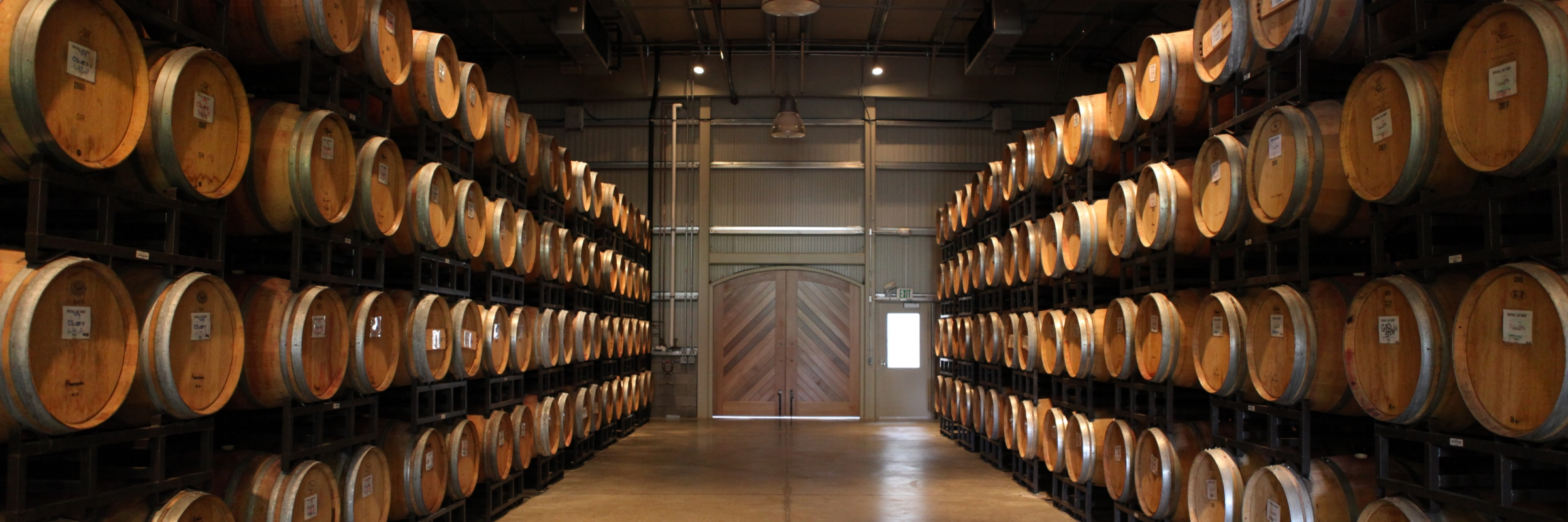 Alternative Investments, Wine And Whisky