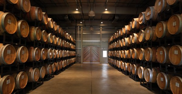 Liquid assets: The investment potential of wine and whisky