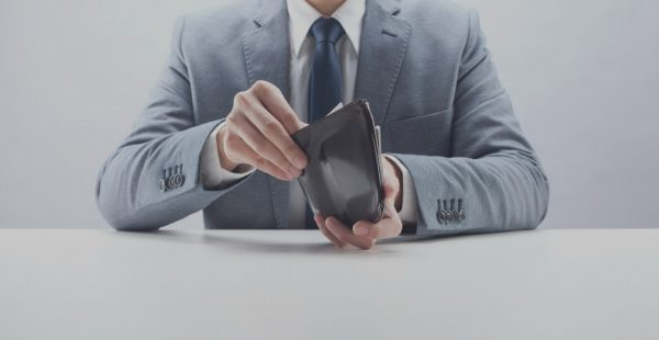Got a bonus? Why you need investment advice now!